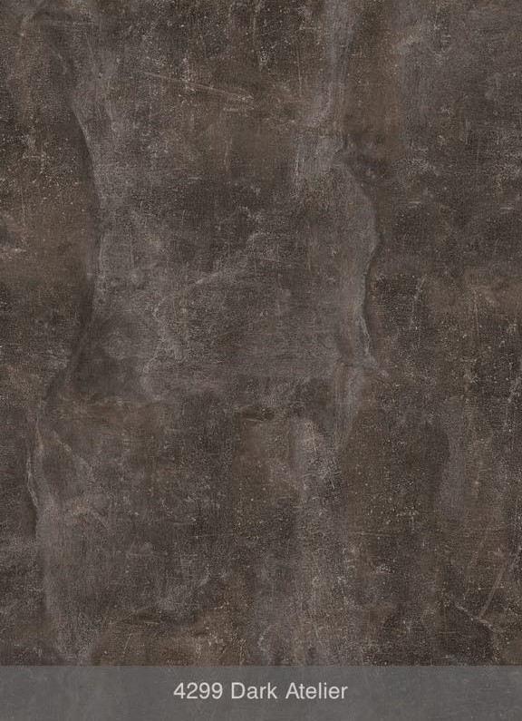темный камень 4299