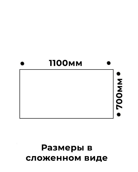 О столах 4