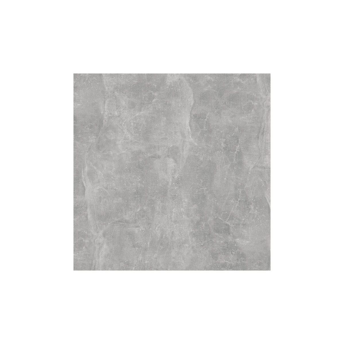 Стол трансформер Классик Ателье Светлое 3