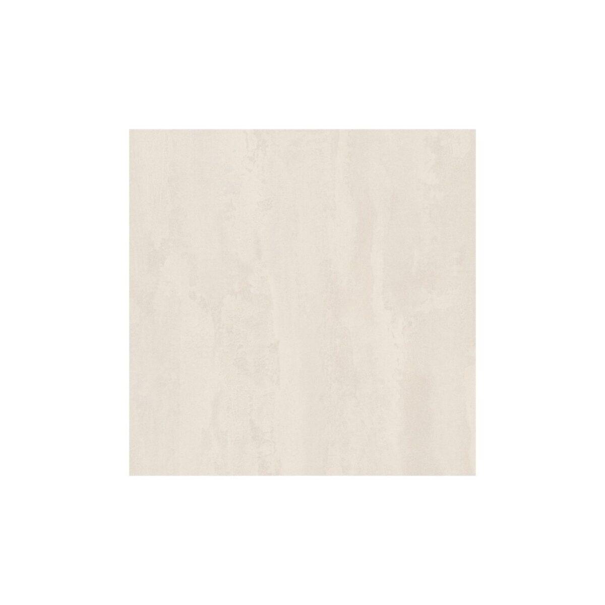 Стол трансформер Классик Шелковый Камень 3