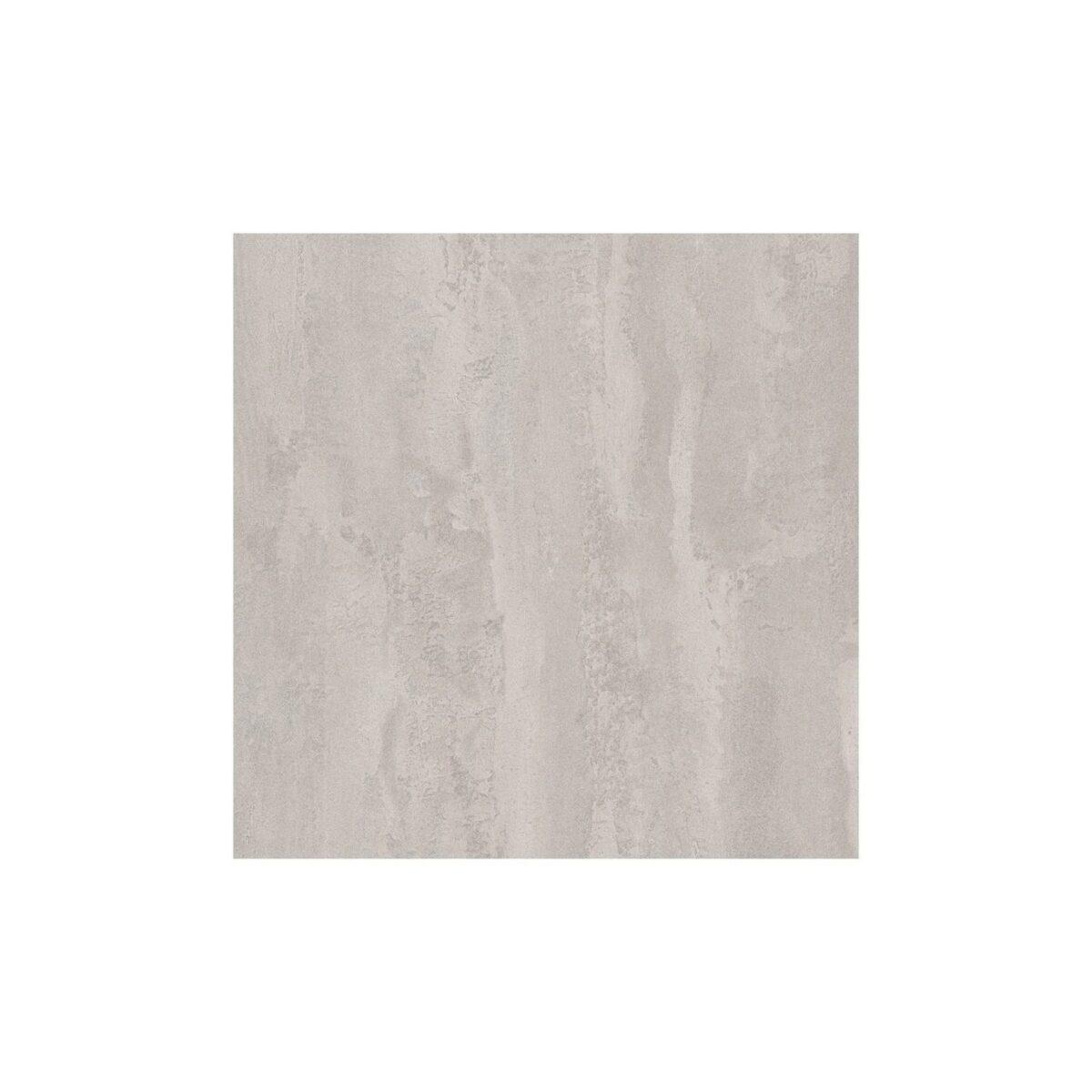Стол трансформер Классик Бетонный Камень 3