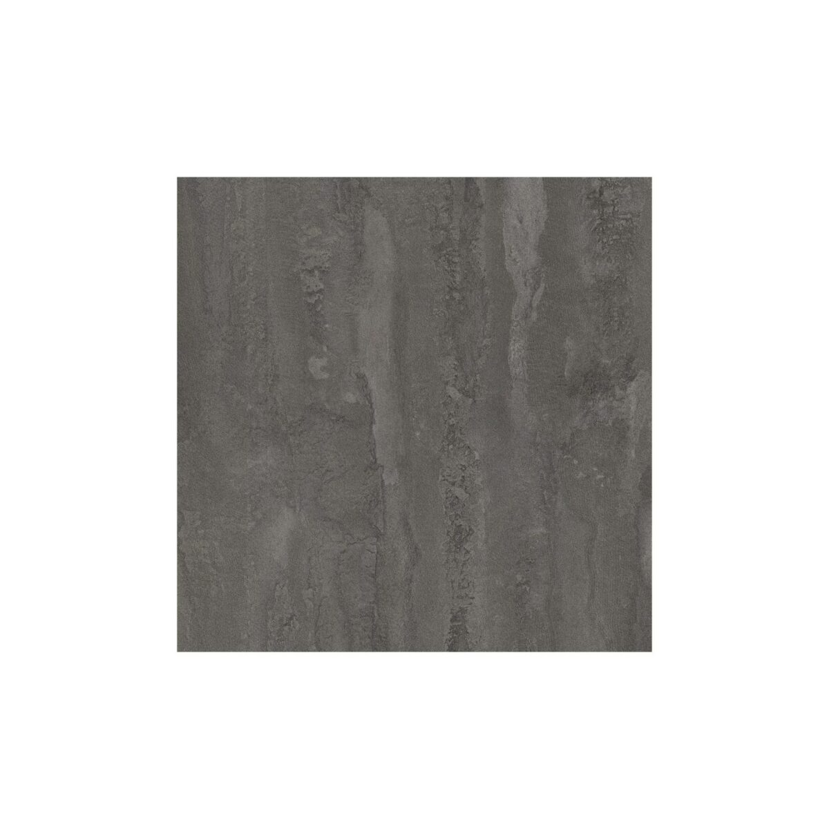 Стол трансформер Классик Железный Камень 3