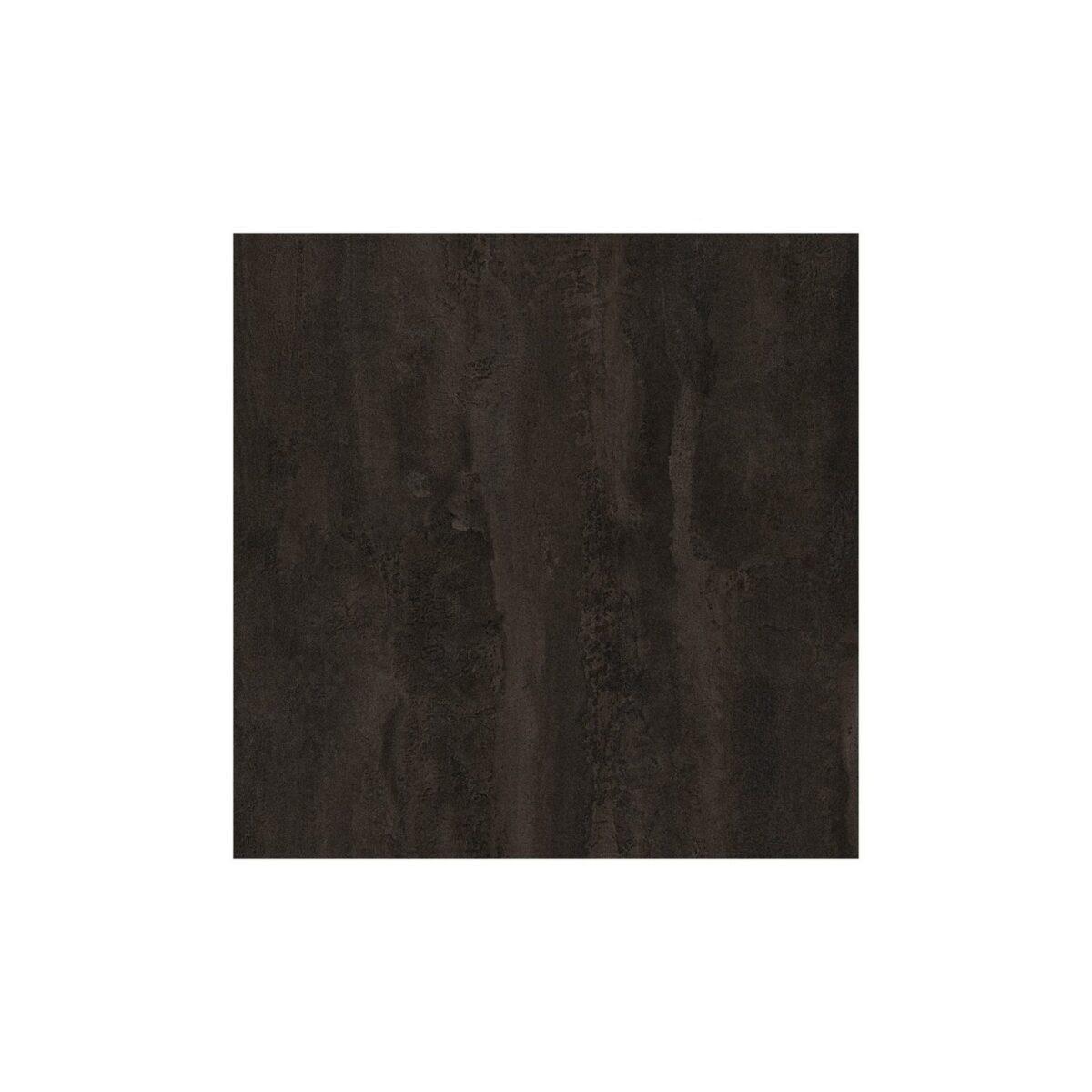 Стол трансформер Классик Угольный Камень 3